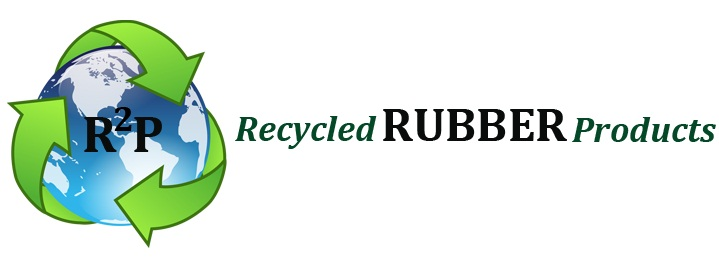 Recycled Rubber Products Conference